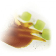 Demi-glace Dunkle Sauce