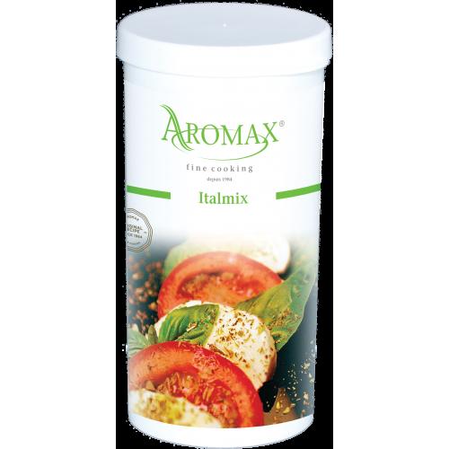 Italmix Mélange d'herbes italiennes