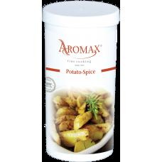 Potato-Spice Kartoffelwürzmischung
